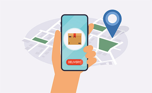 Direct Mail Tracking | agMail2.0 | AlphaGraphics